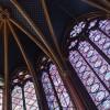 パリ サント・シャペル コンサートチケットのWeb購入方法