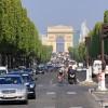 フランス パリ旅行で失敗しないための基礎情報