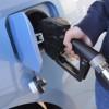 ガソリン価格高騰を東京-大阪間の移動コストで算出してみた結果