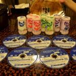 草津温泉で海外ドラマ観まくりの旅